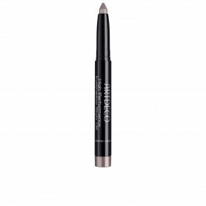 Artdeco High Performance Eyeshadow Stylo - 08 Benefit silver grey