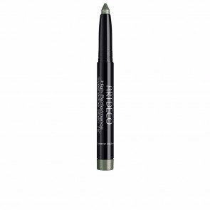 Artdeco High Performance Eyeshadow Stylo - 72 Sea weed