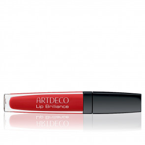 Artdeco Lip Brilliance Long Lasting - 04 Brilliant crimson queen 5 ml