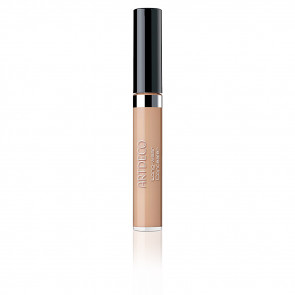 Artdeco Long-Wear Concealer Waterproof - 22 Soft olive