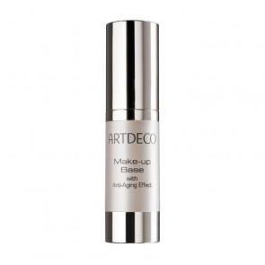 Artdeco MAKE UP Base 15 ml