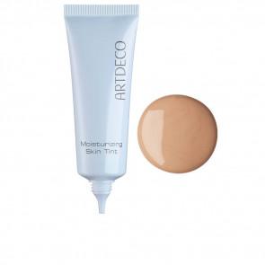 Artdeco Moisturizing Skin Tint - 3 25 ml