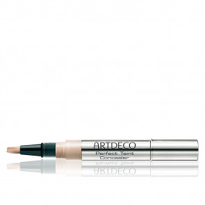Artdeco Pefect Teint Concealer - 03 Peach 2 ml