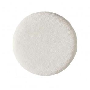 Artdeco POWDER PUFF For Loose Powder