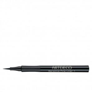 Artdeco SENSITIVE FINE Liner Black