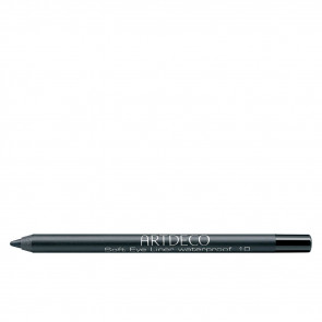 Artdeco SOFT EYE LINER Waterproof 10 Black