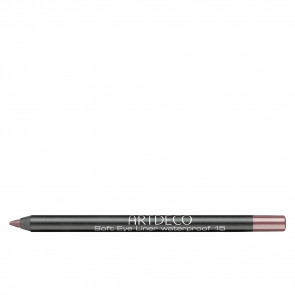 Artdeco SOFT EYE LINER Waterproof 15 Dark Hazelnut