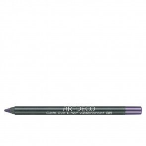 Artdeco SOFT EYE LINER Waterproof 85 Damask Violet
