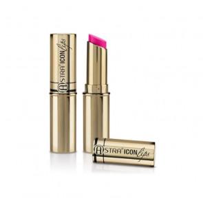 Astra Icon Velvet Lips - 01 Paloma