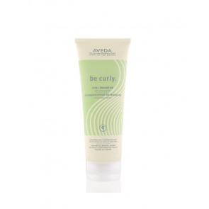 Aveda BE CURLY Curl Enhancing Lotion 200 ml