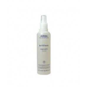 Alterna BAMBOO SMOOTH Anti-Frizz Shampoo Champú 250 ml
