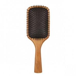 Aveda BRUSH Wooden Hair Paddle Brush