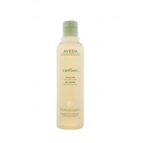 Aveda ENERGIZING Composition Aceite energizante 50 ml