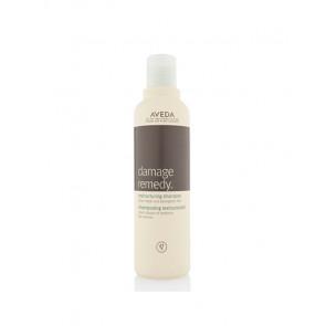 Aveda DAMAGE REMEDY Restructuring Shampoo Champú cabellos dañados 250 ml