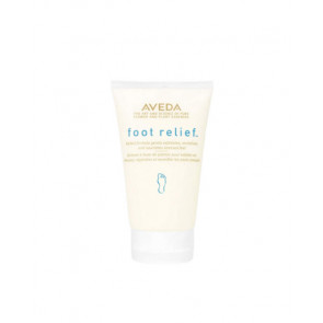 Aveda FOOT RELIEF Cream Crema de pies 125 ml