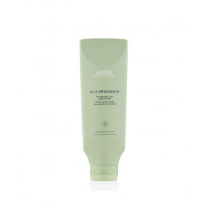 Aveda PURE ABUNDANCE Voluminizing Clay Conditioner Acondicionador cabellos finos 500 ml