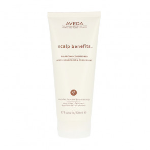 Aveda Scalp Benefits Balancing 200 ml