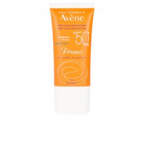 Avène B-Protect SPF50+ 30 ml