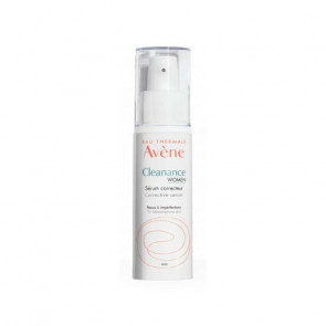 Avène Cleanance Women Serum Corrector 30 ml