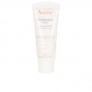 Avène Hydrance Rich 40 ml