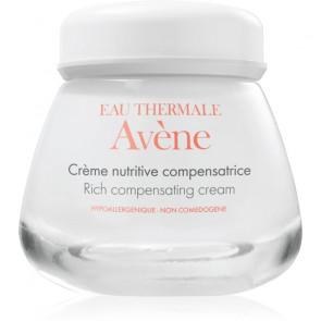 Avène Rich compensating cream 50 ml