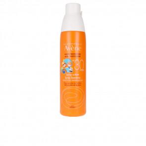 Avène Solaire Haute Protection Spray enfant SPF30 200 ml
