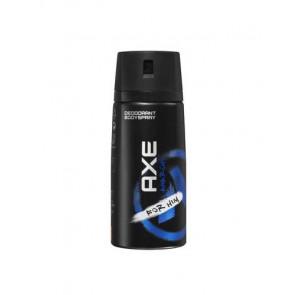 Axe ANARCHY FOR HIM Déodorant 150 ml