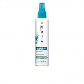 Biolage Kerantidose Pro-Keratin Renewal Spray 200 ml