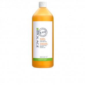 Biolage R.A.W. Nourish Shampoo 1000 ml
