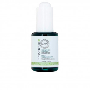 Biolage R.A.W. Rebalance Scalp Oil 30 ml