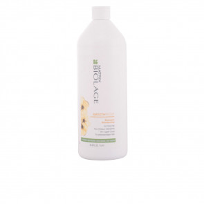 Biolage SmoothProof Shampoo 1000 ml