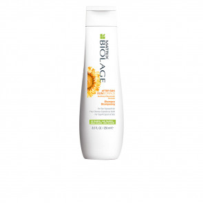 Biolage SunSorials After-Sun Shampoo 250 ml