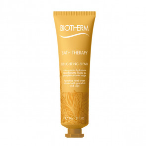 Biotherm BATH THERAPY DELIGHTING BLEND 30 ml