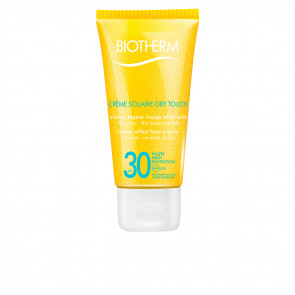 Biotherm SUN Crème Solaire Dry Touch Face Cream SPF30 50 ml