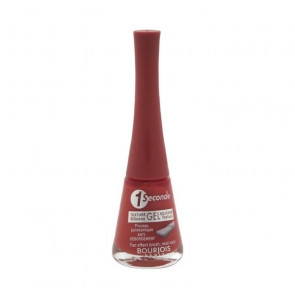 Bourjois 1 SECONDE Nail Polish 48 Nice Tomette You