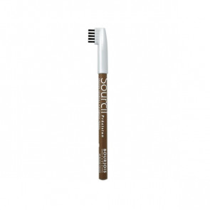 Bourjois BROW SOURCIL PRECISION Eye Brow Pencil 04 Blond Foncé