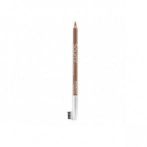 Bourjois BROW SOURCIL PRECISION Eye Brow Pencil 06 Blond Clair