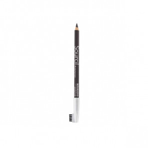 Bourjois BROW SOURCIL PRECISION Eye Brow Pencil 07 Noisette