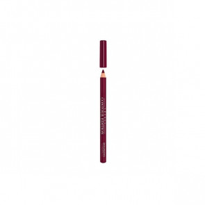 Bourjois CONTOUR EDITION Lipliner 09 Plum It Up