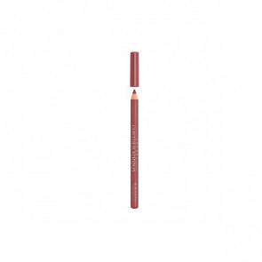 Bourjois CONTOUR EDITION Lipliner 11 Funky Brown