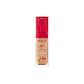 Bourjois HEALTHY MIX foundation 16h 55 Beige Fonc 30 ml