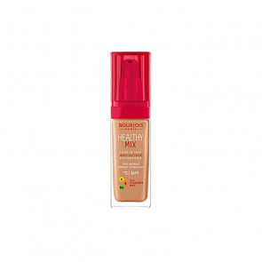 Bourjois HEALTHY MIX foundation 16h 56 Halé Clair 30 ml