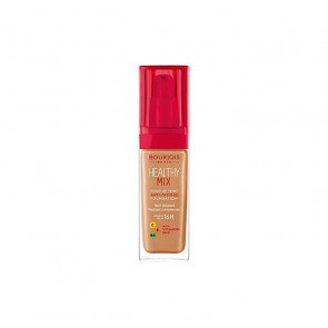 Bourjois HEALTHY MIX foundation 16h 57 Hal   Fonc 30 ml