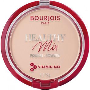 Bourjois Healthy Mix Powder - 01