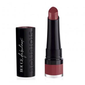 Bourjois ROUGE FABULEUX - 019 Betty cherry