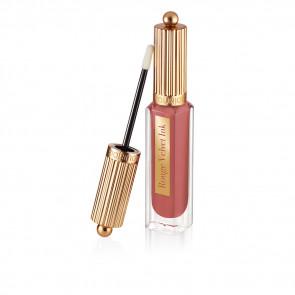 Bourjois Rouge Velvet Ink Liquid lipstick - 016