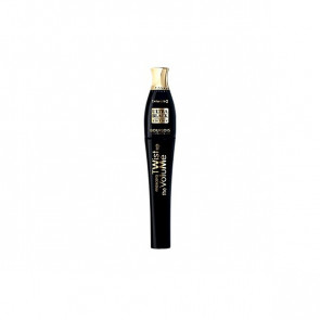 Bourjois TWIST UP THE VOLUME Ultra Black