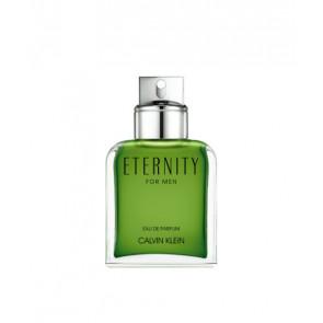 Calvin Klein ETERNITY FOR MEN Eau de parfum 50 ml