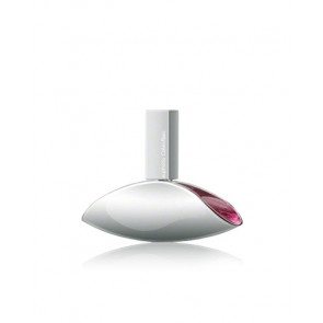 Calvin Klein EUPHORIA Eau de parfum Vaporisateur 100 ml