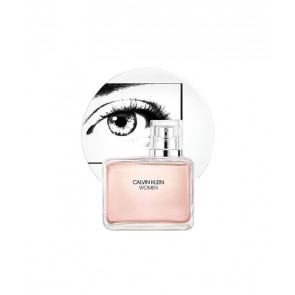 Calvin Klein WOMEN Eau de parfum 30 ml